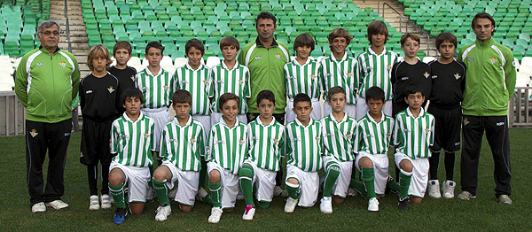 Mallorca f tbol for Manuel alba