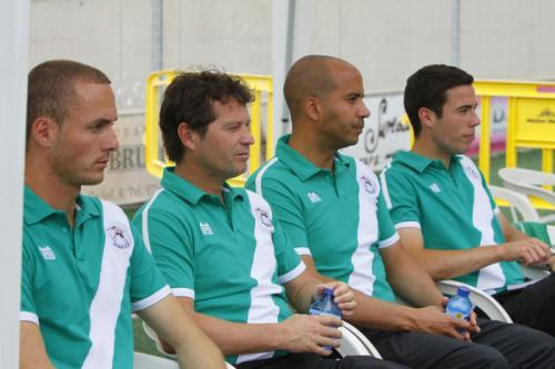 Mallorca F 250 Tbol Www Mallorcafutbol Com